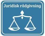 Juridisk-rådgivning-2