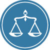 Juridisk-rådgivning